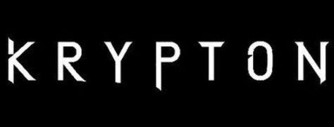 krypton tv logo