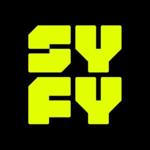 "Tonight:  ""Deadly Class"" on SyFy (1/16/2019)"