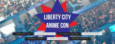 liberty city anime con