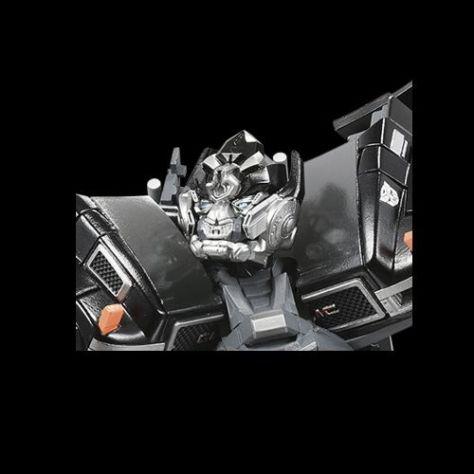 the transformers, hasbro, hasbro toys, action figures, transformers masterpiece movie series, ironhide