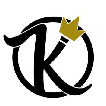 the kingsland logo