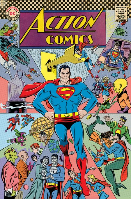 dc comics, comic book covers