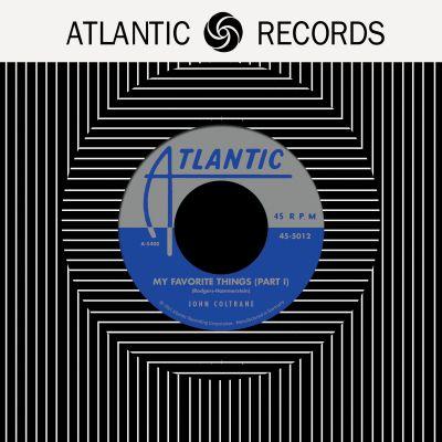 rhino records, album covers, record store day 2018 exclusive, record store day