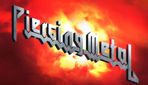 piercingmetal judas priest logo