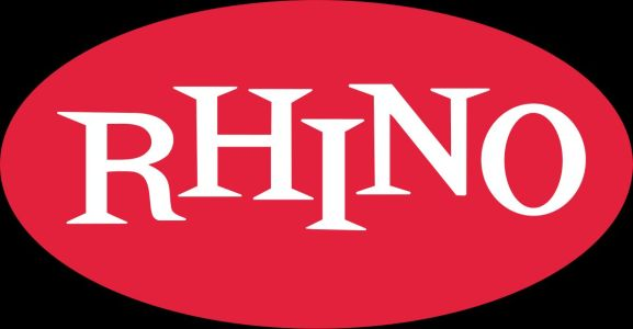 """Rhino Records Announces """"30"""" Exclusive Vinyl For Record Store Day 2018"""