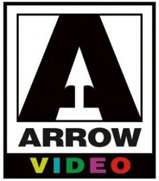 arrow video us logo