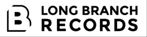 long branch records logo