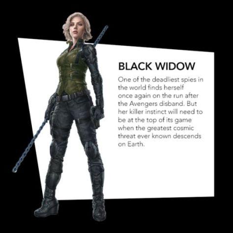 marvel studios, promotional art, avengers infinity war, avengers infinity war promotional art