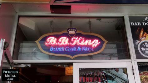 bb king blues club and grill, bb kings