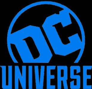 "DC Universe Says ""Meet The Doom Patrol"" (Streaming This Month)"