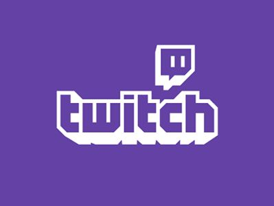 "Carbo & Anthony's ""Selling Heroes"" Coming To Twitch TV"