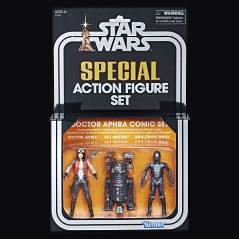 hasbro toys, star wars action figures, sdcc 2018 exclusives