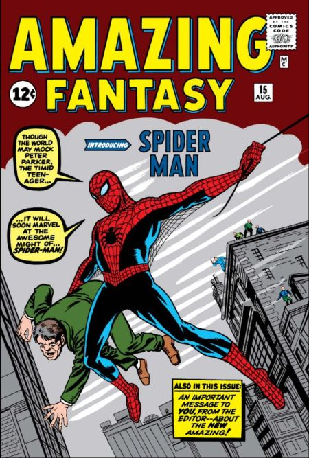 marvel comics, comic book covers