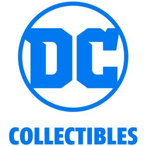 DC Collectibles Returns To New York Comic Con 2019