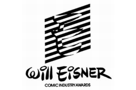 The Full 2017 Eisner Award Winners