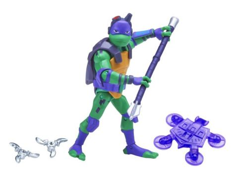 playmates toys, rise of the teenage mutant ninja turtles, rise of the teenage mutant ninja turtles action figures