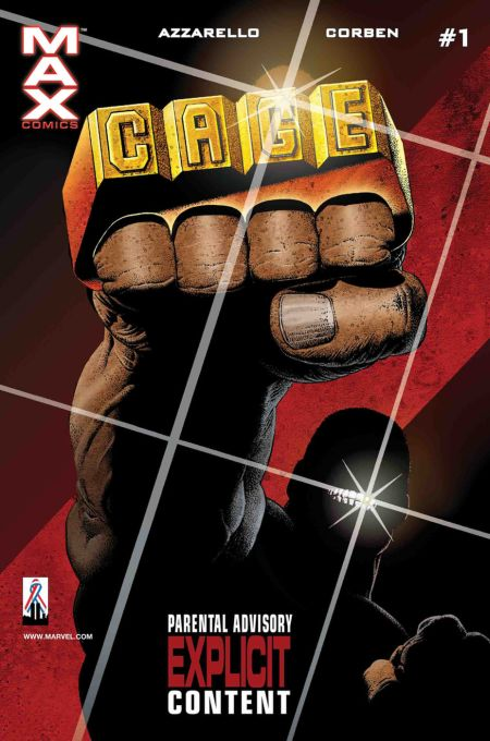 marvel comics, comic book covers, true believers: marvel knights 20th anniversary