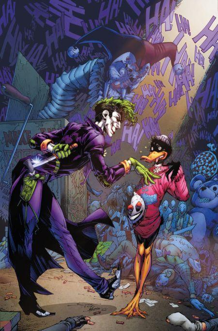 dc comics, comic book covers