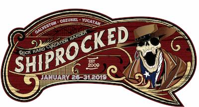 shiprocked 2019 logo