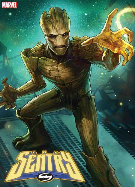 comic book covers, marvel comics, marvel battle lines, marvel battle lines variant covers