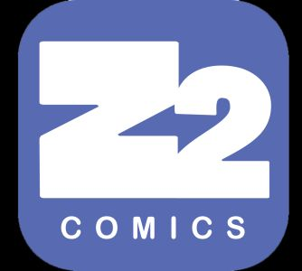 "Z2 Comics and King Diamond Partner For ""Abigail"" Adaptation"