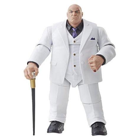 hasbro toys, marvel legends series, build-a-figure, spider-man action figures, hasbro action figures