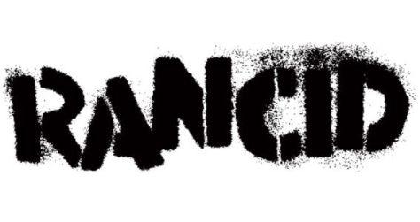 rancid logo