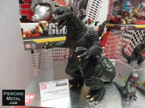bandai., toy fair 2019, bandai at toy fair 2019