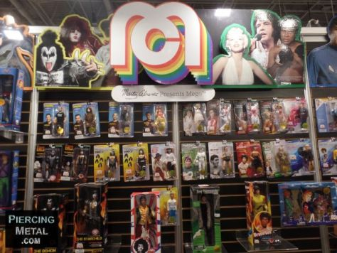 mego corp., marty abrams presents mego, toy fair 2019, mego at toy fair 2019