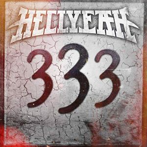 "Presenting Hellyeah's ""333"" Official Video"