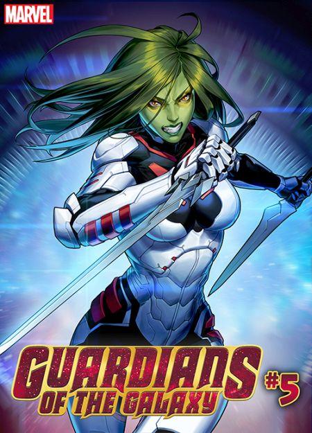 comic book covers, marvel comics, marvel entertainment, battle lines variants
