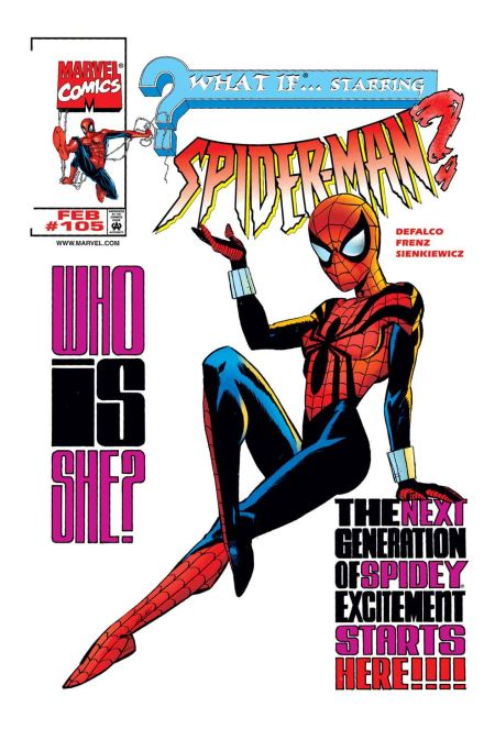 comic book covers, marvel comics, true believers, marvel's greatest creators true believers