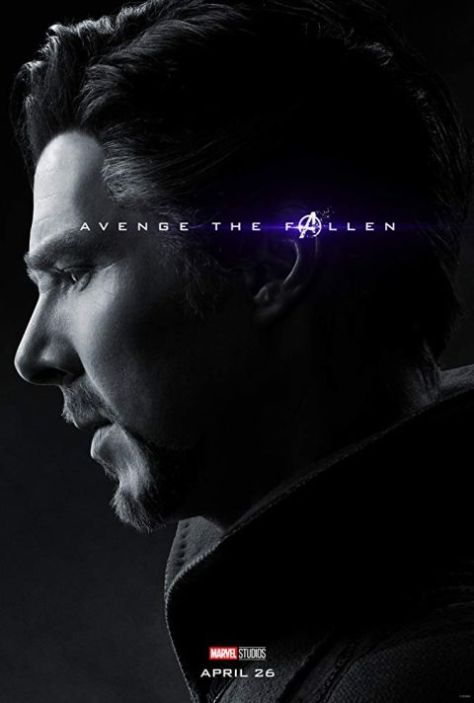 walt disney pictures, marvel studios, avengers endgame movie logo, avengers endgame