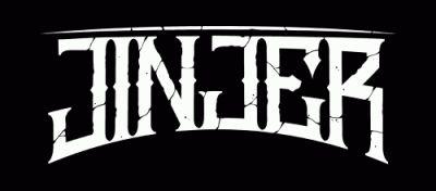 jinjer logo