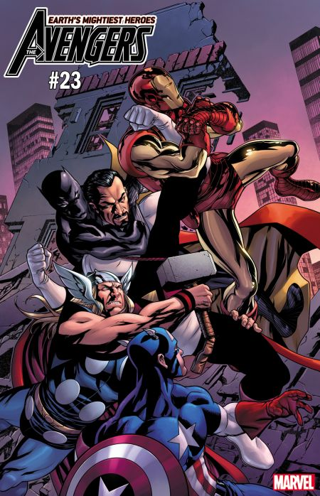 comic book covers, marvel comics, marvel entertainment, bring on the bad guys variant covers