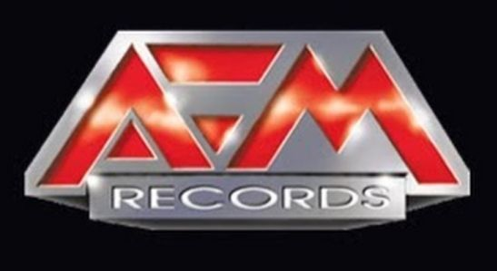 afm records logo