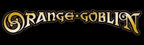 orange goblin logo