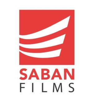 "Saban Films: Rob Zombie's ""3 From Hell"" Teaser Trailer"