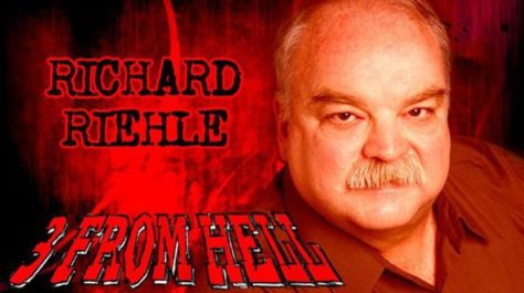 promotional art, 3 from hell, 3 from hell promotional art, rob zombie films
