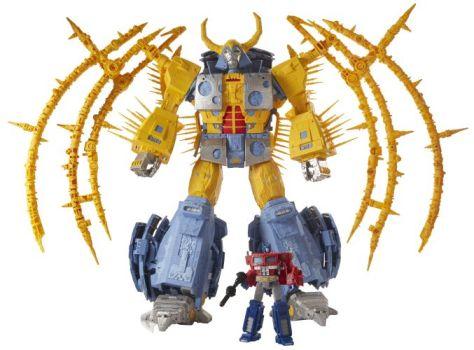 hasbro, hasbro toys, haslab, transformers, unicron