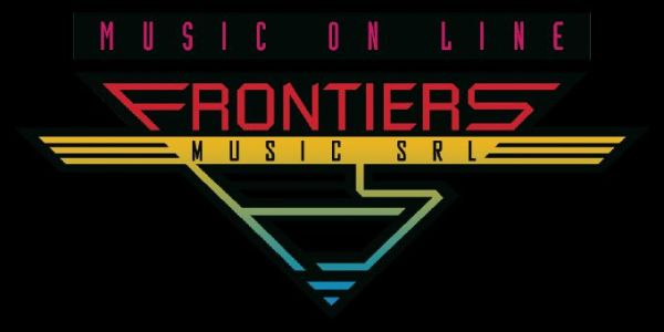 Frontiers Records Signs Edge Of Paradise To Multi-Album Deal