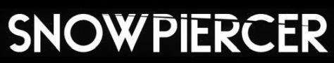snowpiercer logo