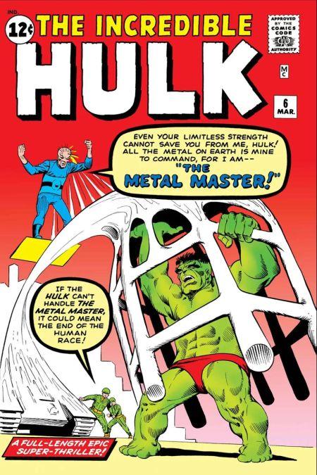 comic book covers, marvel comics, marvel entertainment, incredible hulk comics, true believers