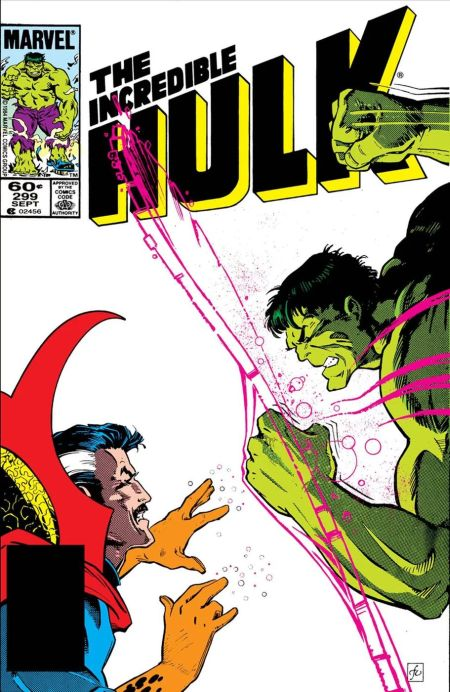 comic book covers, marvel comics, marvel entertainment, incredible hulk comics, true believers