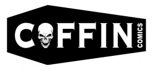 coffin comics logo