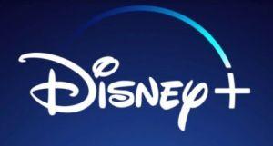 disney+ logo, disney plus logo