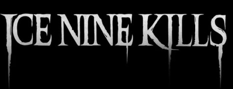ice nine kills logo