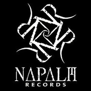 Napalm Records Signs Britain's Evile