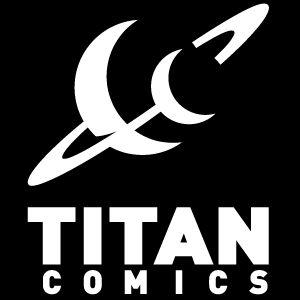 Titan Comics Announces Exclusives, Debuts and More @ New York Comic Con 2019
