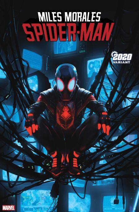 comic book covers, marvel comics, marvel entertainment, marvel comics 2020 variant covers